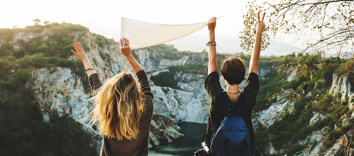 3 Student Travel Trends to Pay Attention to In 2019
